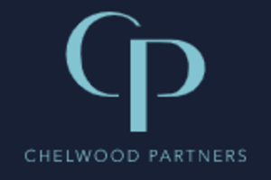 Chelwood Partners
