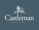 Castleman Estate Agents