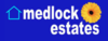 Medlock Estates