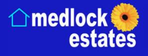 Medlock Estates