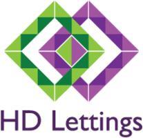 HD Lettings