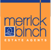 Merrick Binch Estate Agents