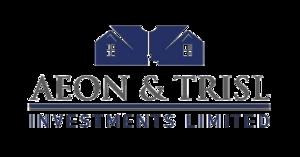 Aeon & Trisl