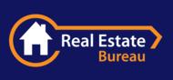Real Estate Bureau