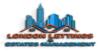 London Lettings & Estates Management