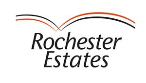 Rochester Lettings