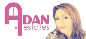 Adan Estates