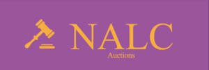 NALC Auctions