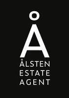 Alsten Estate Agent