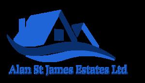 Alan St James Estates
