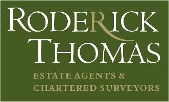 Roderick Thomas