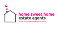 Home Sweet Home Estate Agents Fife