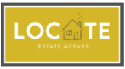 Locate Estate Agent