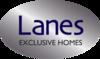Lanes Estate Agents