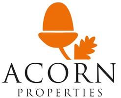 Acorn Properties