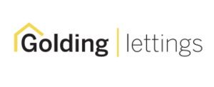 Golding Estates