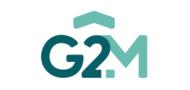 G2M Group