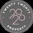 Twenty Twenty Property