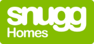 Snugg Homes - Linley Grange