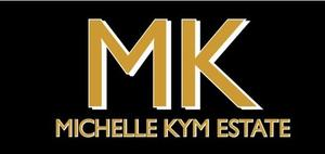 Michelle Kym Estates
