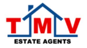 TMV Estate Agents