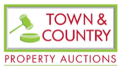 Town & Country Auctions