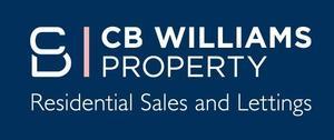 CB Williams Property