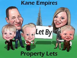 Kane Empires
