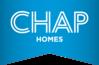 Chap Homes