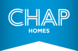 Chap Homes - Countesswells
