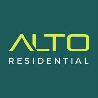Alto Residential