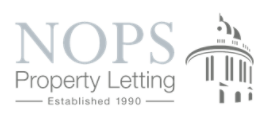 NOPS Property Letting