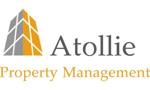 Atollie Property Management