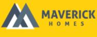 Maverick Homes