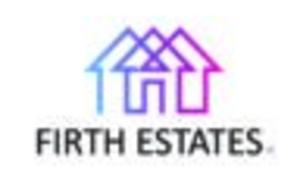 Firth Estates