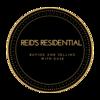 Reid's Residential