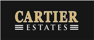 Cartier Estates