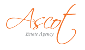 Pauline Scott Property Management
