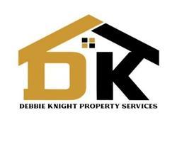 DK Property Services