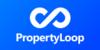 PropertyLoop