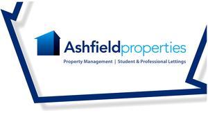 Ashfield Properties