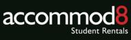 accommod8
