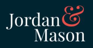 Jordan & Mason