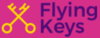 Flying Keys