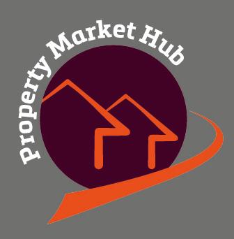 Property Market Hub