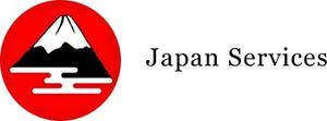 Japan Services Estate Agents