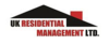 UK Residential Management