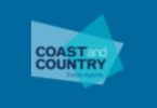 Coast & Country Estate Agents