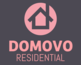 Domovo Residential