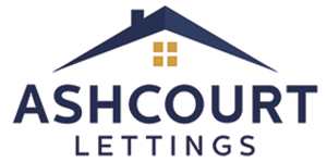 Ashcourt Lettings